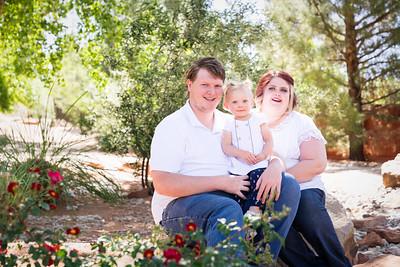 J&A Hein Family