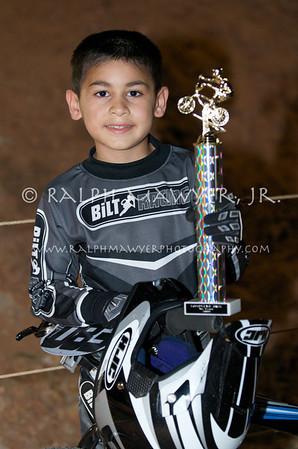 Hakala BMX Racing (2008)