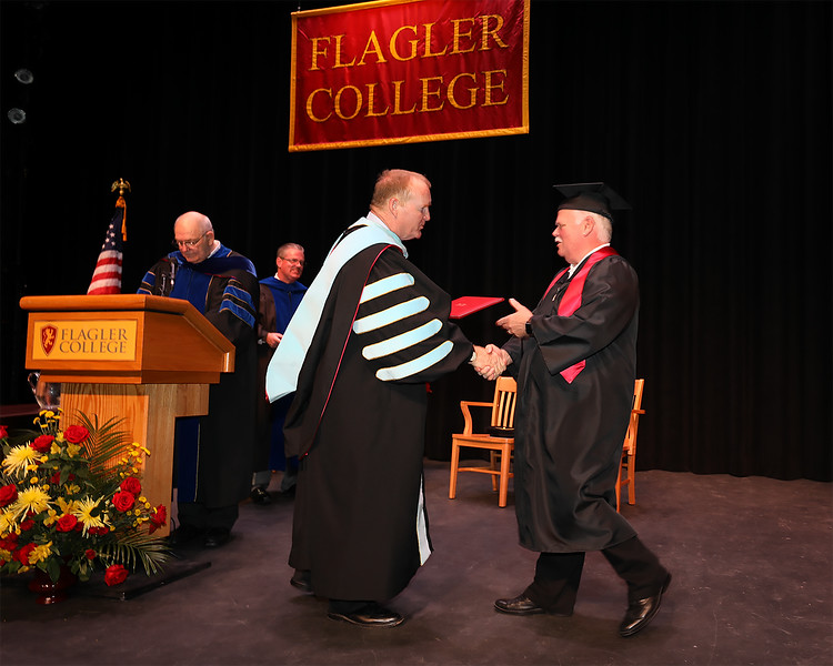 BIGFlaglerPAPGraduation2018015-1 copy.jpg