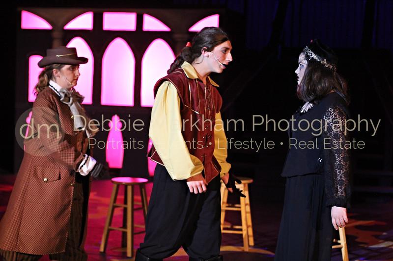 DebbieMarkhamPhoto-High School Play Beauty and the Beast176_.jpg