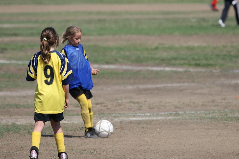 Soccer07Game3_154.JPG