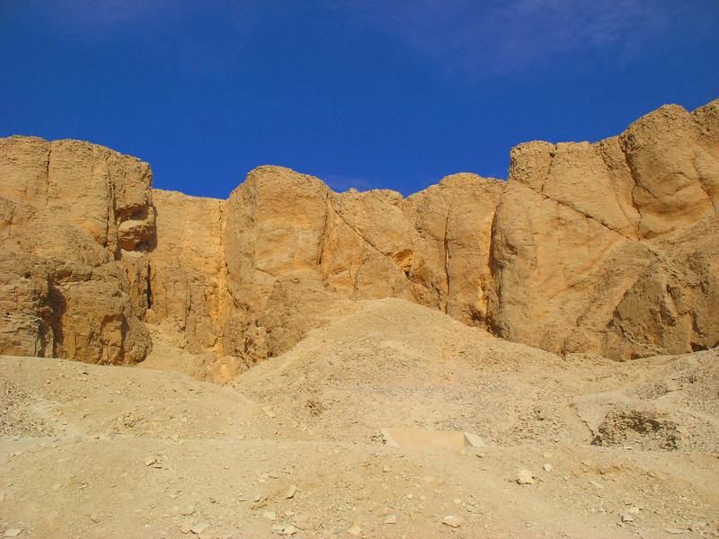 Egypt-496.jpg