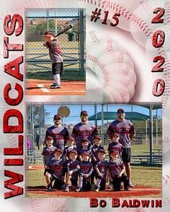 WILDCATS TBALL COLLAGE PROOFS