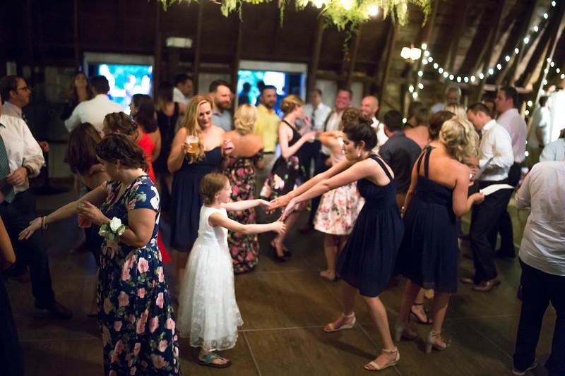 Garrett & Lisa Wedding (783).jpg