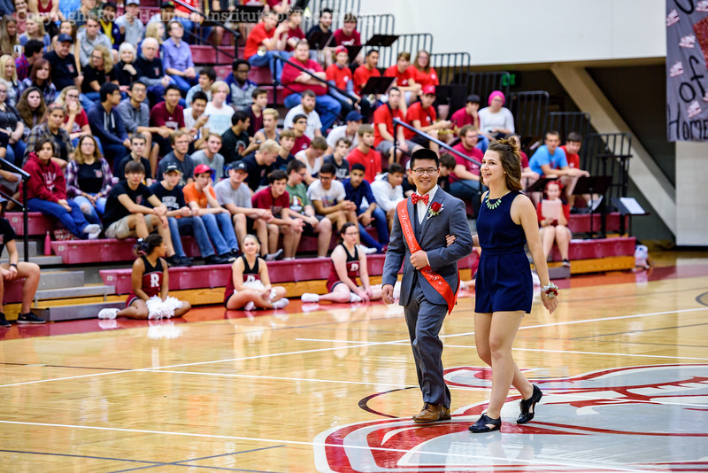 RHIT_Pep_Rally_Homecoming_2018-16936.jpg