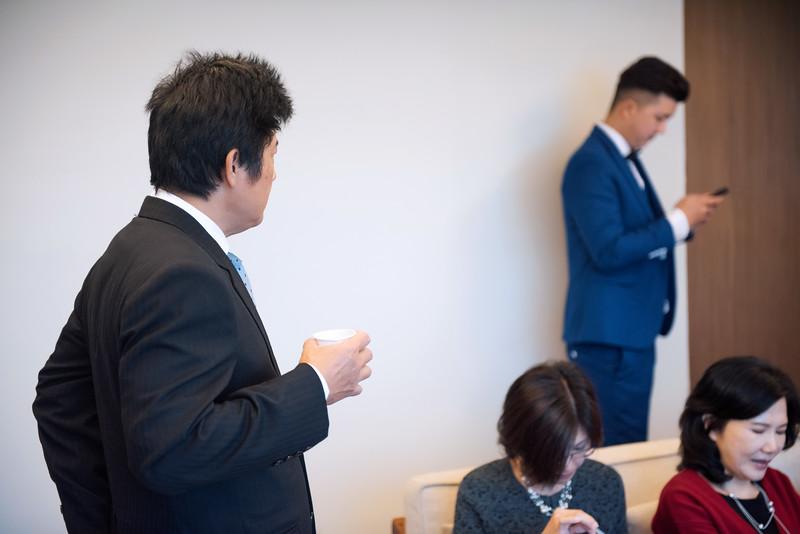 秉衡&可莉婚禮紀錄精選-027.jpg