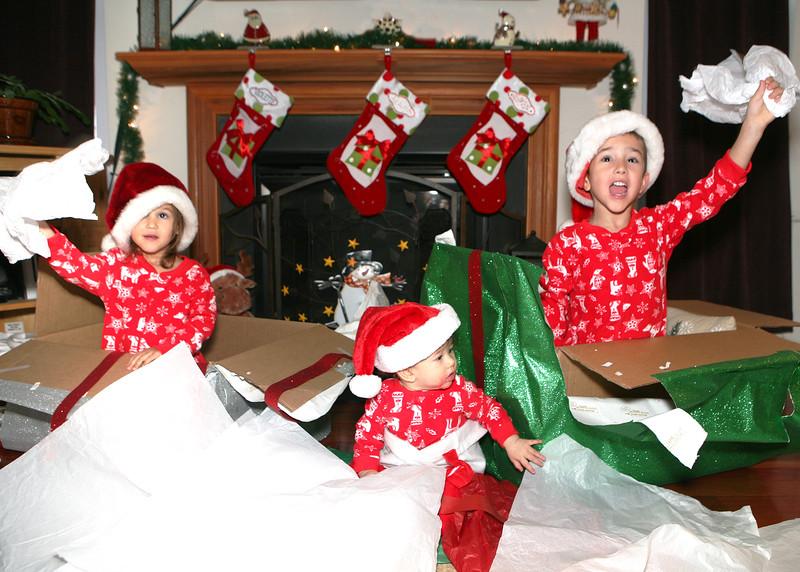 christmas2014abc.jpg