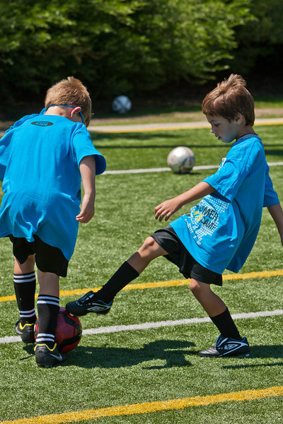 110816_CBC_SoccerCamp_5229.jpg