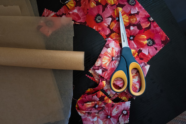 06-09-19-workshop - Beeswax Wraps