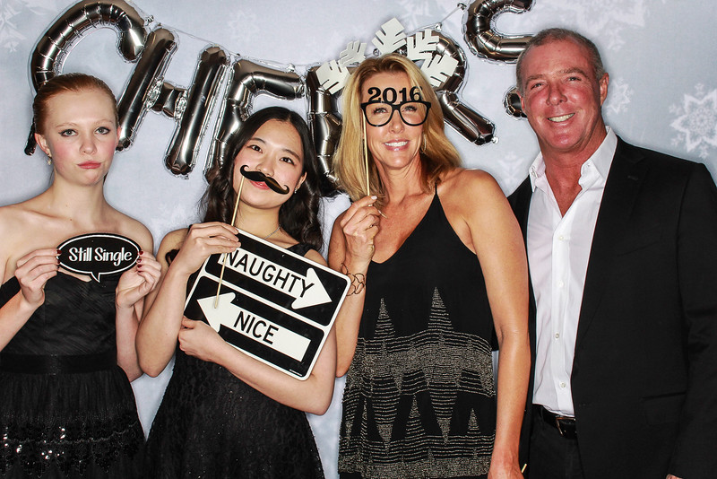 New Years Eve At The Roaring Fork Club-Photo Booth Rental-SocialLightPhoto.com-56.jpg