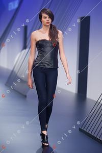 2010 L'Oréal Paris Runway 5