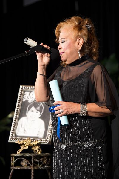 Ms. Pasadena Senior Pageant_2016_068.jpg