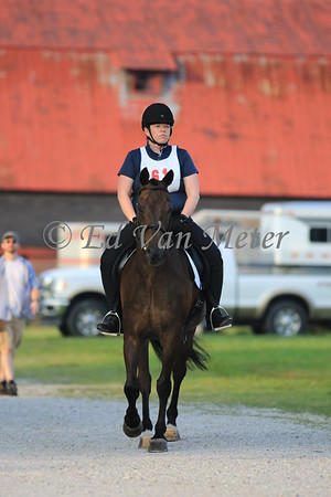 Stone Place Stables 06.28.2015