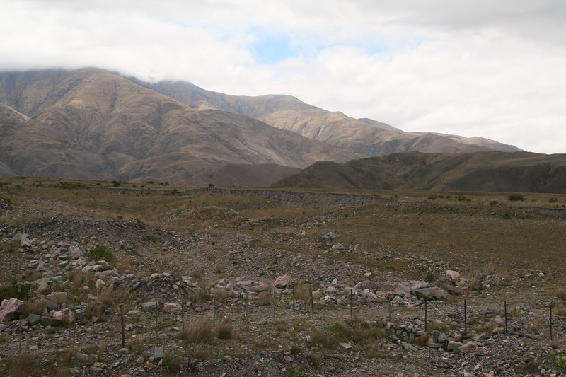 Humahuaca and the hill of seven colors 016.jpg