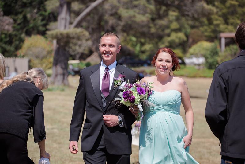Tim and Lauren-338.jpg