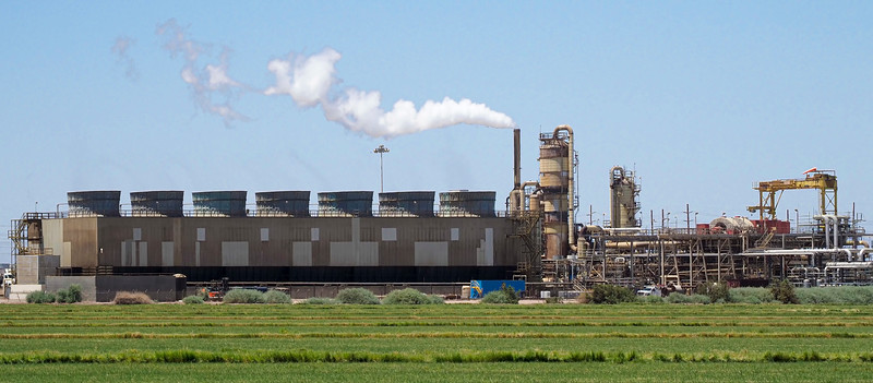 Salton Sea_Geothermal Plant-2.jpg