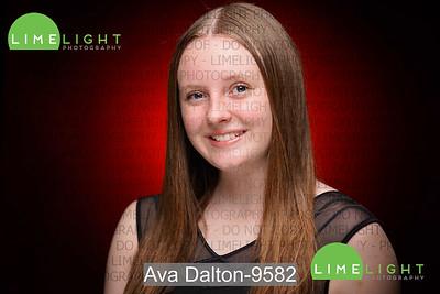 Ava Dalton