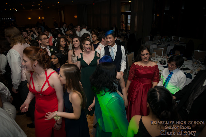 HJQphotography_2017 Briarcliff HS PROM-296.jpg