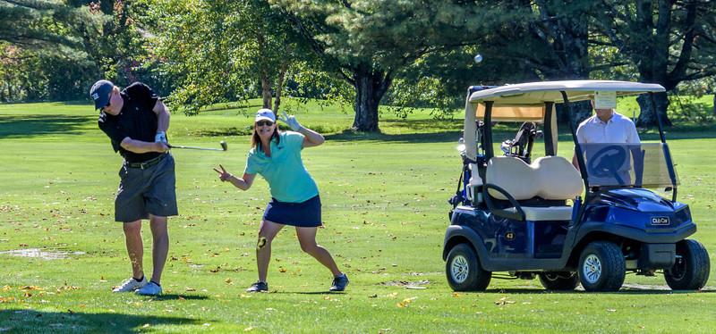 2019 Zack's Place Golf Tournament -_5004018.jpg