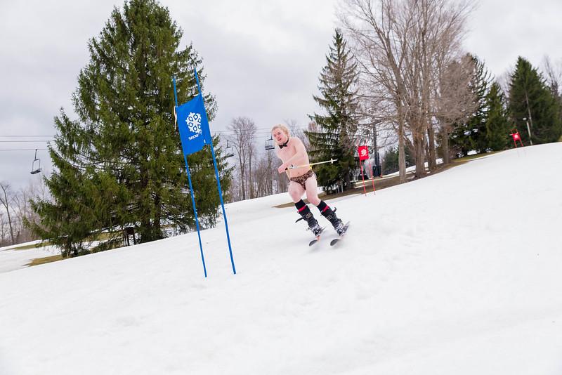 56th-Ski-Carnival-Saturday-2017_Snow-Trails_Ohio-2314.jpg