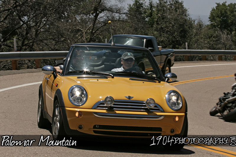 20090621_Palomar Mountain_0805.jpg