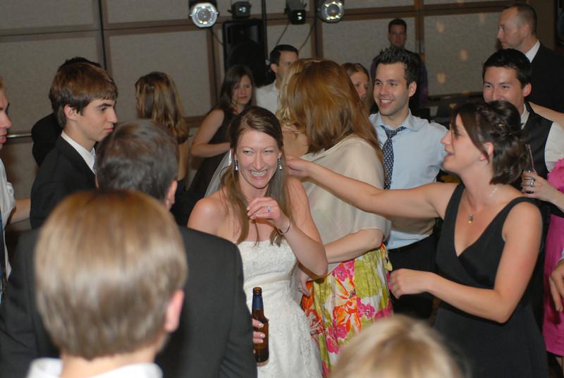 BeVier Wedding 816.jpg