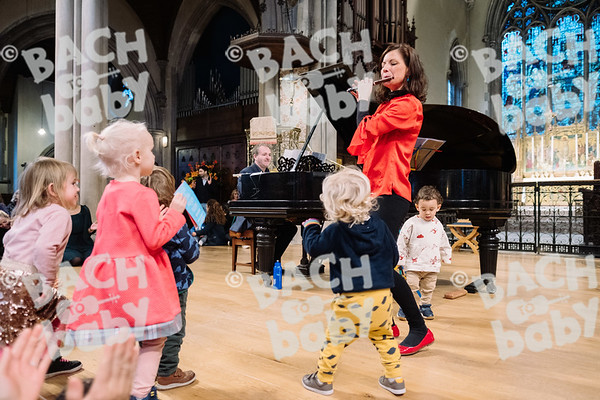© Bach to Baby 2019_Alejandro Tamagno_Pimlico_2019-11-24 016.jpg