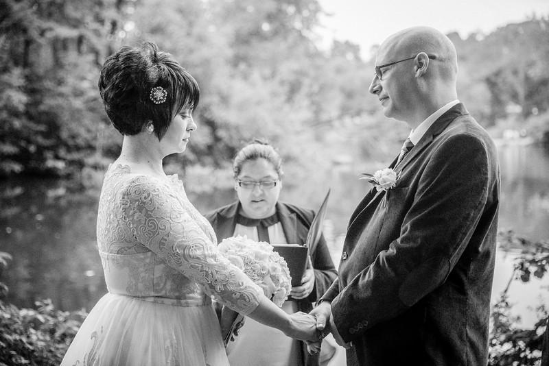Central Park Wedding - Karen & Gerard-12.jpg