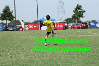 Game 2 Vs Strikers FC Chingirian (230)