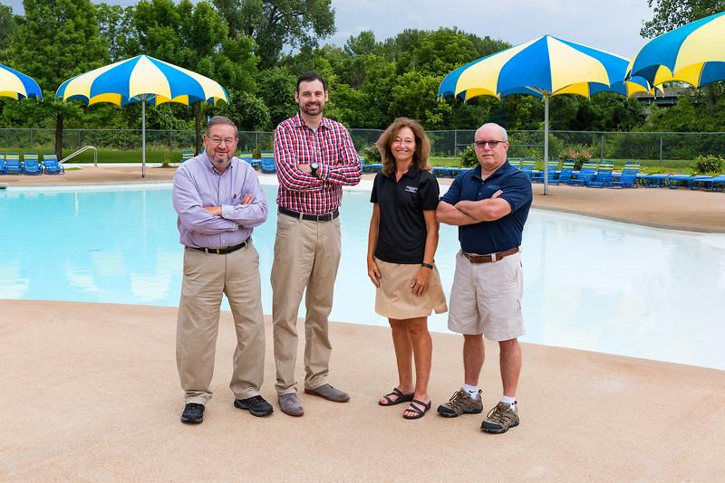 Westport Pools Group Photos (9 of 10).jpg