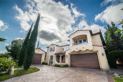 Real Estate | Properties
