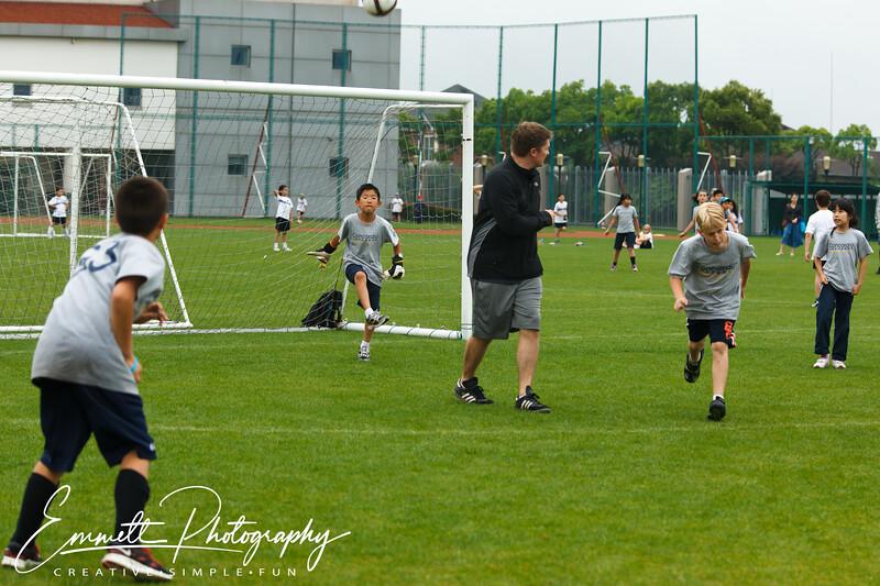 Grade 3 Soccer-142