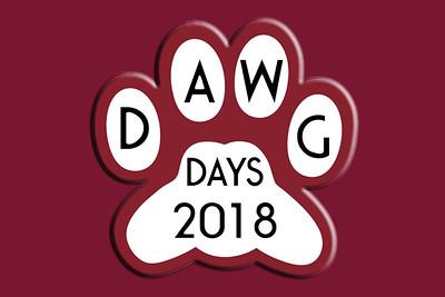 2018-08-20 MSU Dawg Days 2018