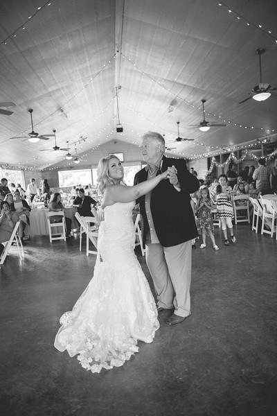 2014 09 14 Waddle Wedding - Reception-559.jpg