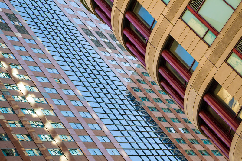 Chicago Abstract Architecture-.jpg