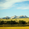 0904113_MammothtoOldFaithful_054