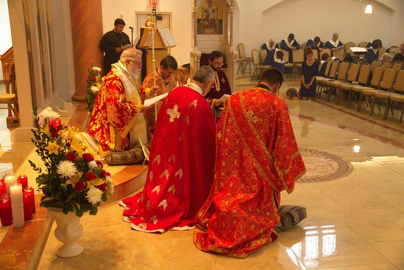 2013-06-23-Pentecost_486.jpg