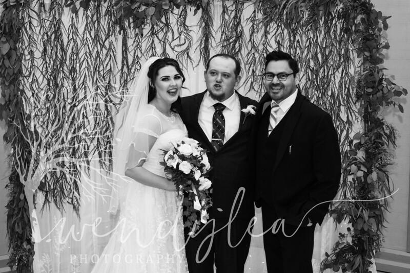 wlc Adeline and Nate Wedding2112019.jpg