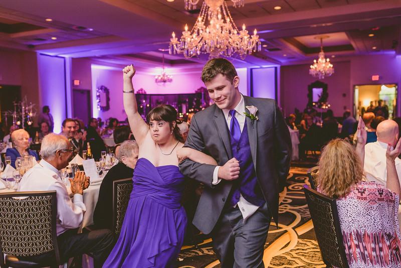 Karley + Joe Wedding-0734.jpg