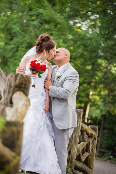 Central Park Wedding - Lubov & Daniel-142.jpg