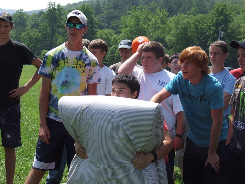Camp Hosanna 2012  Week 1 and 2 600.JPG
