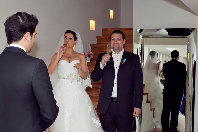 boda sábado-0297.jpg