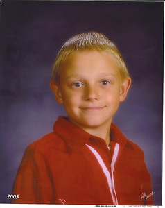2005 10 15 Jeffrey School Picture