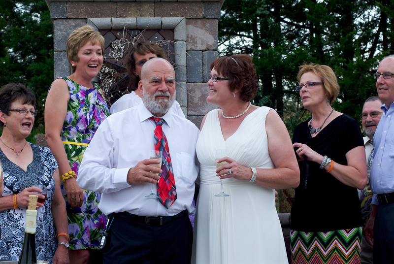 NE Wedding  5635.jpg