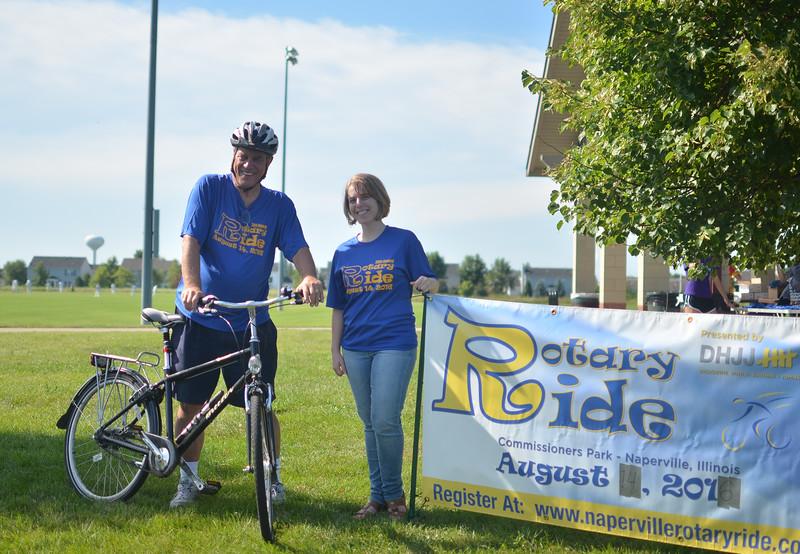 Rotary Ride 20162016081490-53.jpg