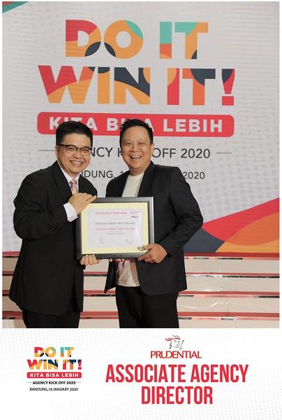 Prudential Agency Kick Off 2020 - Bandung 0050.jpg