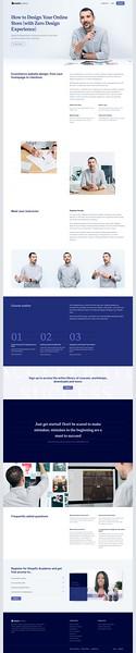 screencapture-shopify-academy-courses-ecommerce-website-design-2019-02-06-14_59_40.jpg