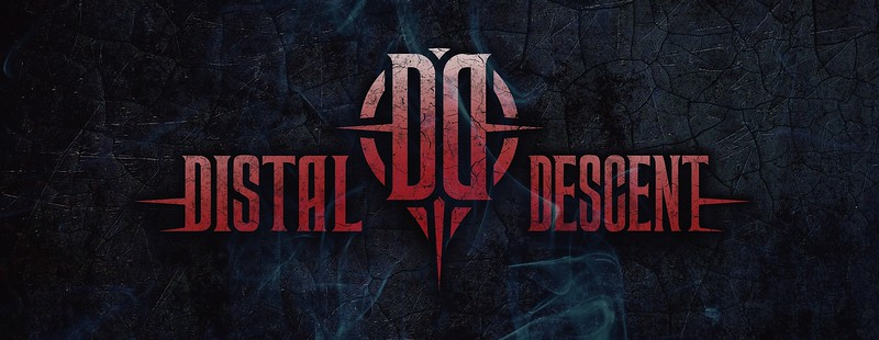 Distal Descent