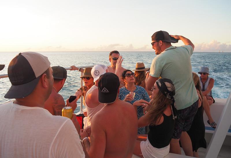 Aruba 062.jpg