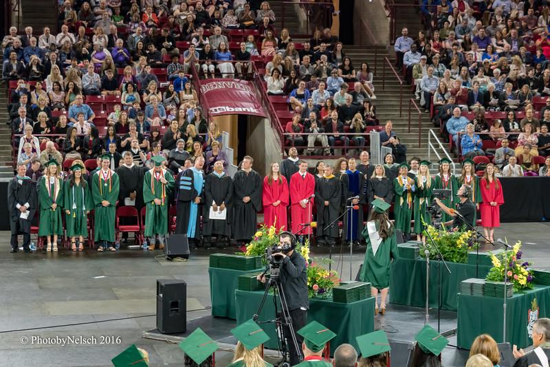 SHHS 2016 Graduation -134.jpg